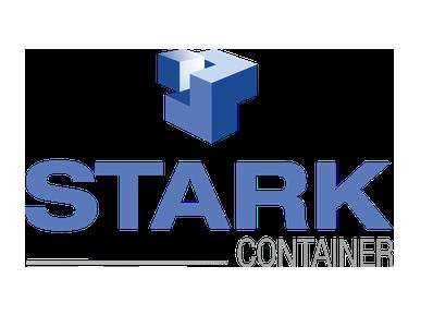 Stark Container Ihre Büro Und Wohncontainer Direkt Vom Hersteller